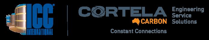 ICc International Cortela Carbon Partnership