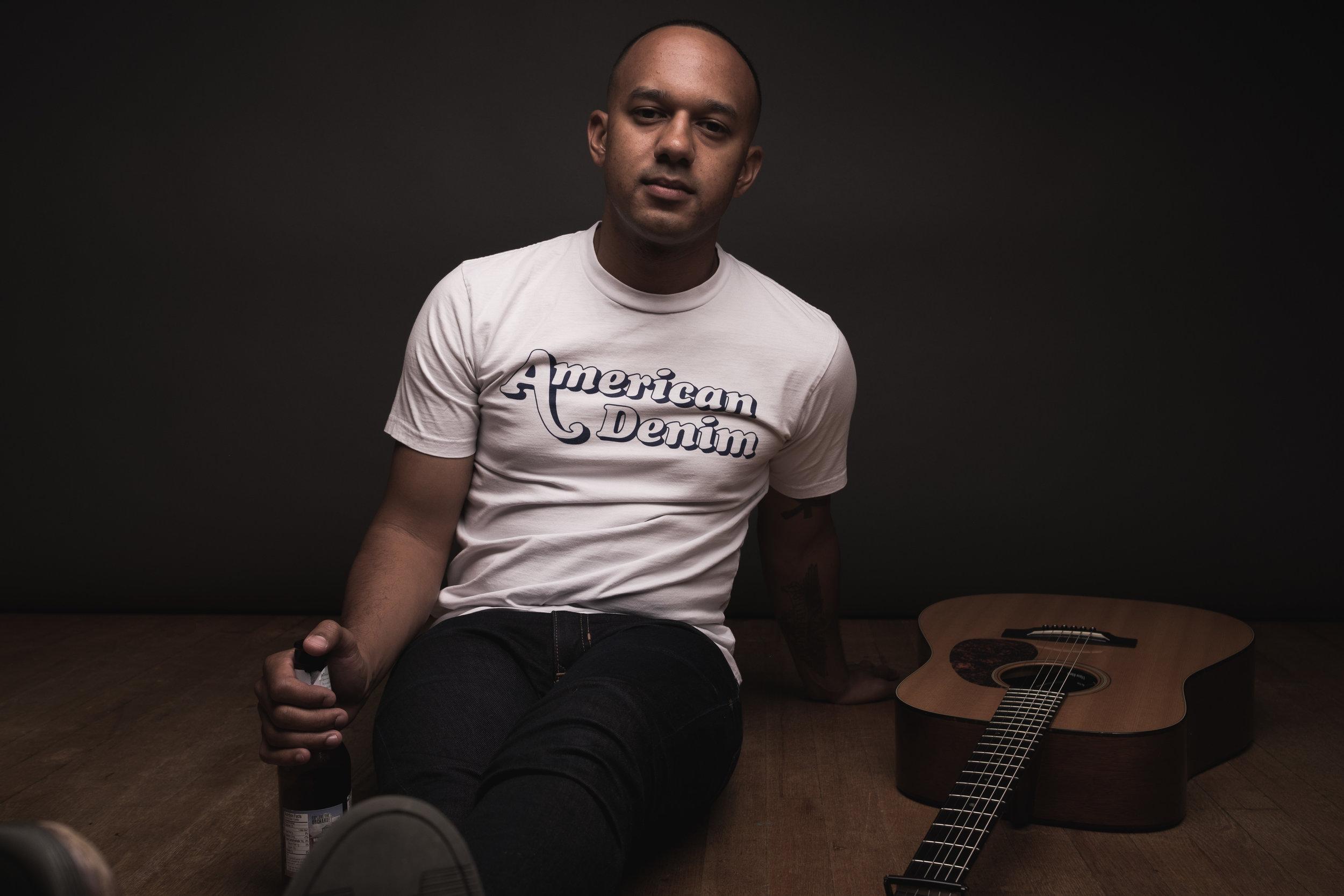 Mark-Webb-Jr-Dashboard-Confessional-New-Album-Crooked-Shadows-Chris-Carrabba-Cowrite-Newmusic-Alternative-Rock-Greenville-SouthCarolina.jpg