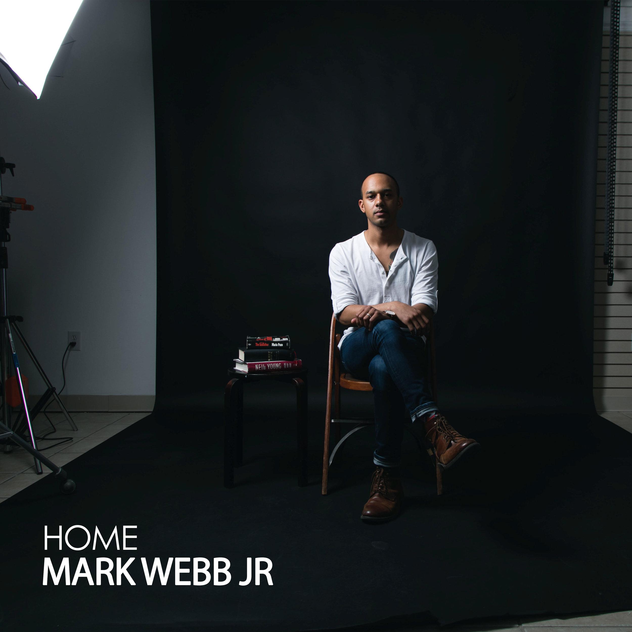 markwebb_HOME.jpg