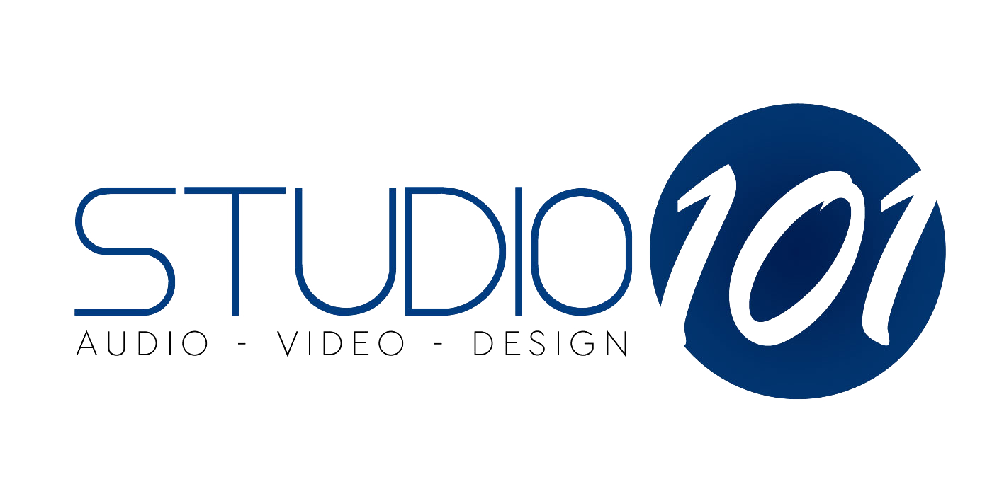 studio101_logo_web.png