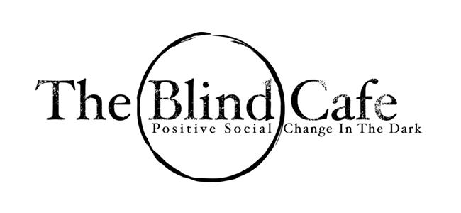Blind Cafe.png