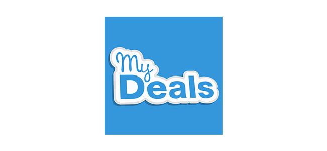 my deals.png