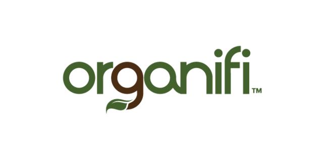 organifi.png