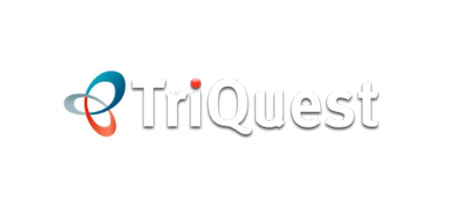 TriQuest.png