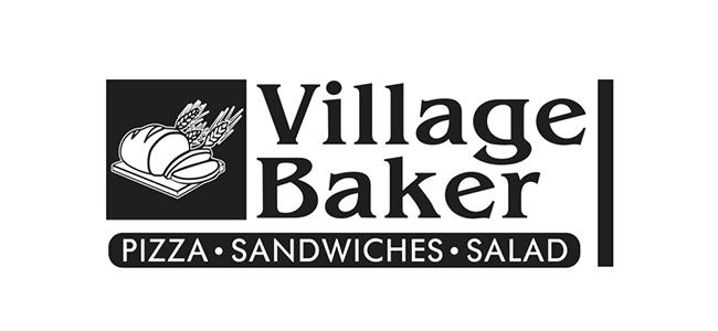 VillageBaker.png