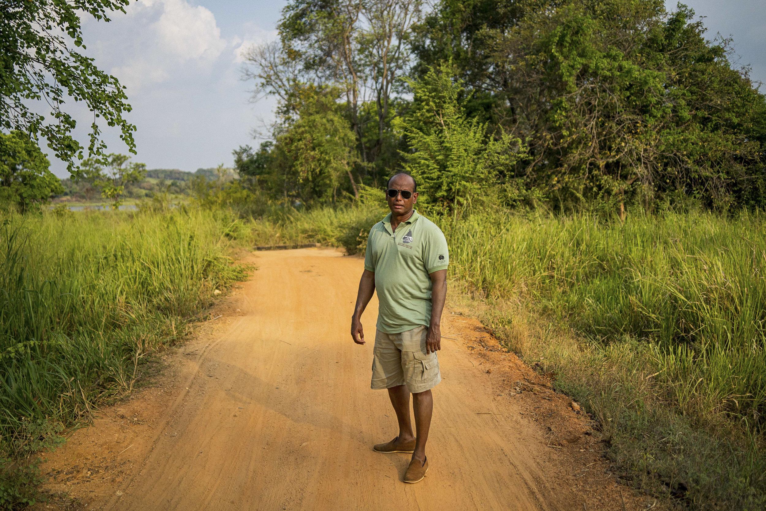 Sri Lanka und der Klimawandel --14.jpg