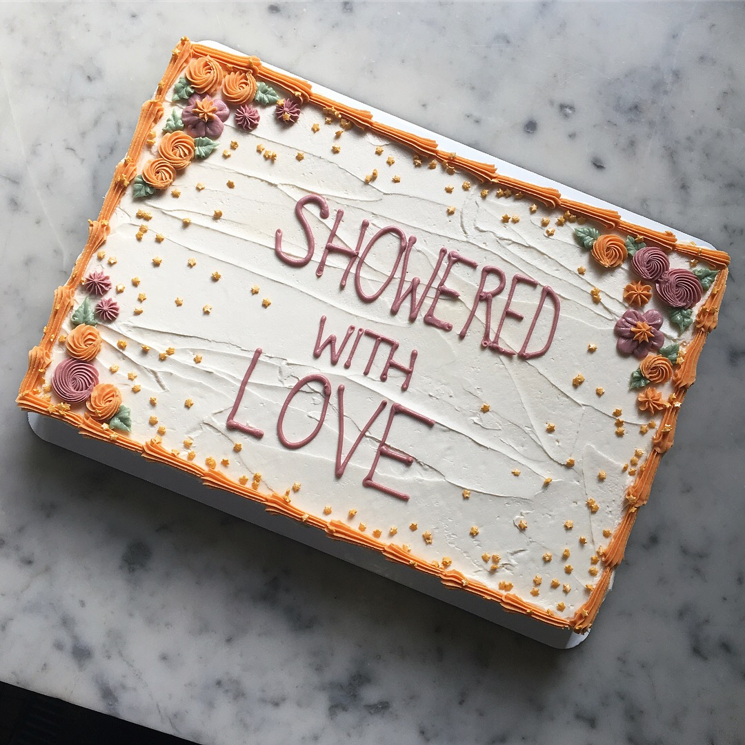 showered with love.JPG