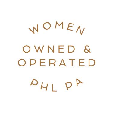 women-copper.jpg