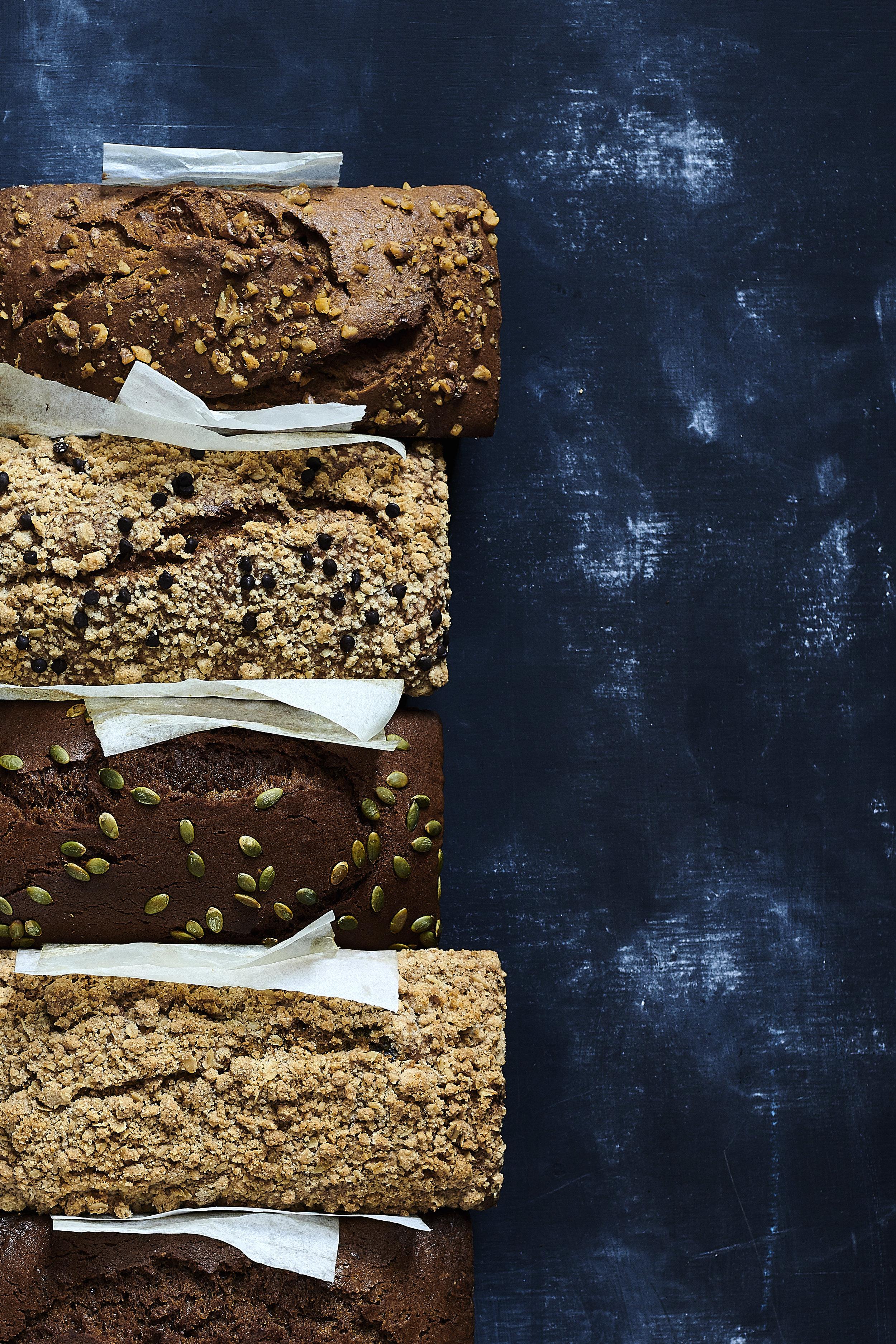 Breads_v2.jpg