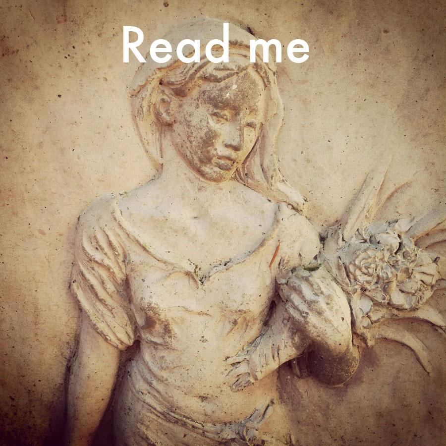 ReadMeB.jpg