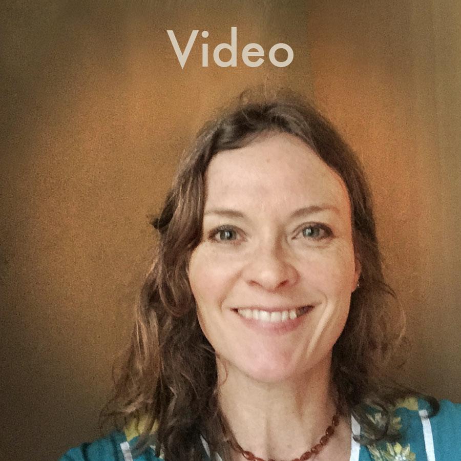 VideoB_2.jpg