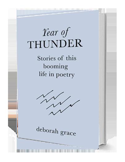 Year of Thunder
