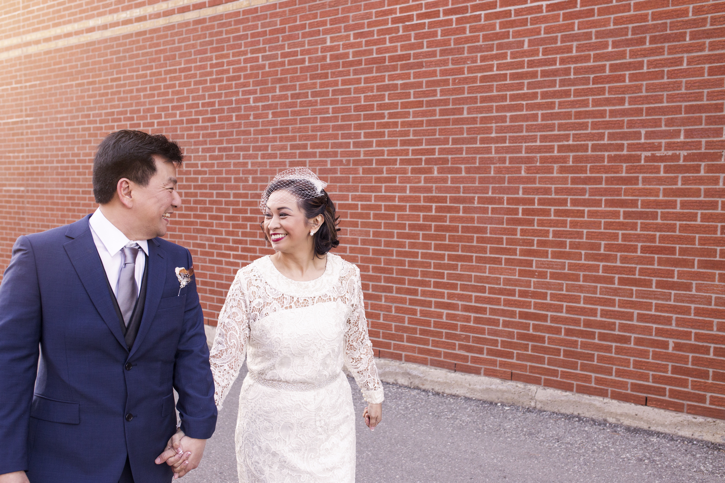 TorontoWeddingPhotographer7067.jpg