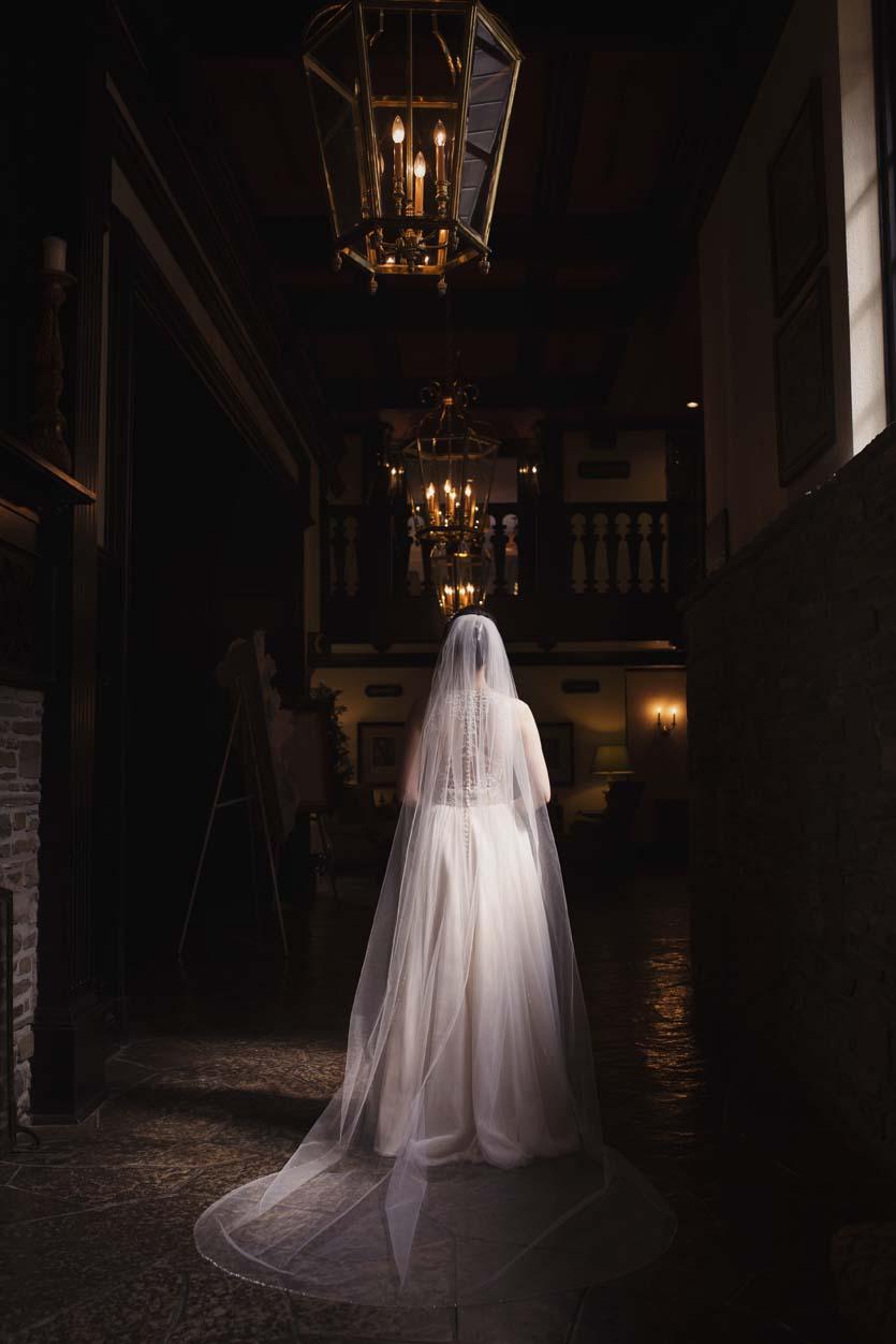 Toronto_Wedding_Photographer_5.jpg