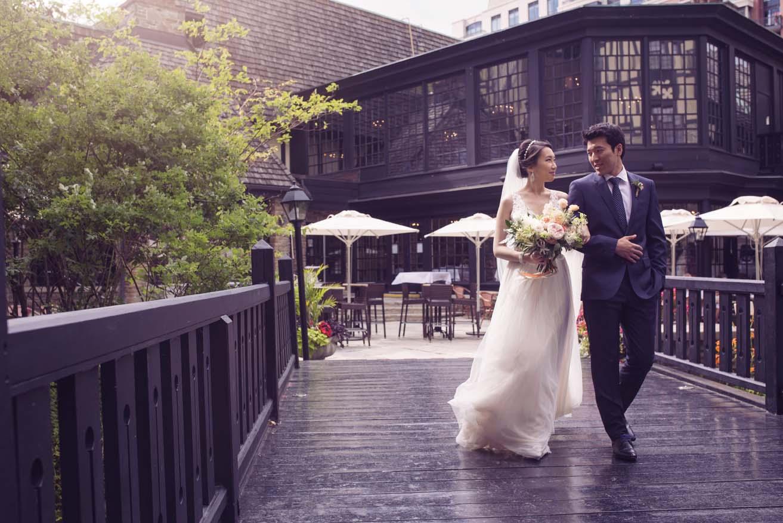 Toronto_Wedding_Photographer_8.jpg