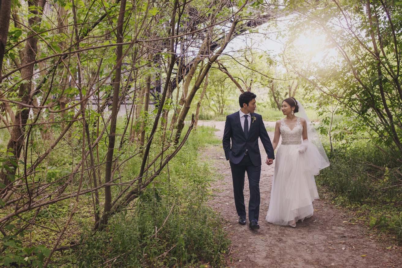 Toronto_Wedding_Photographer_10.jpg
