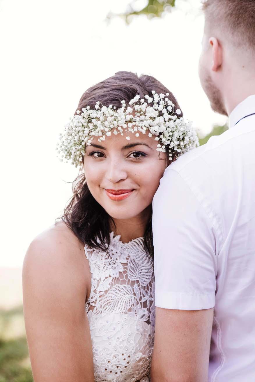 Toronto_Wedding_Photographer_34.jpg