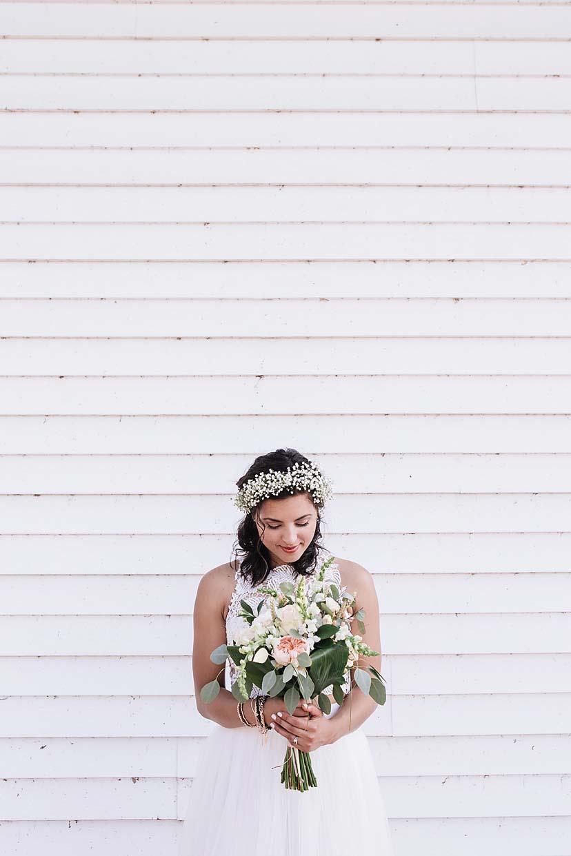 Toronto_Wedding_Photographer_40.jpg