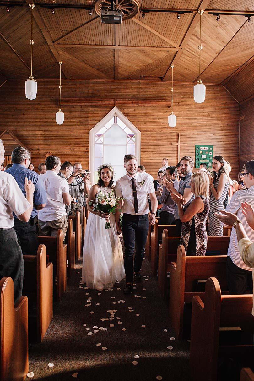 Toronto_Wedding_Photographer_38.jpg
