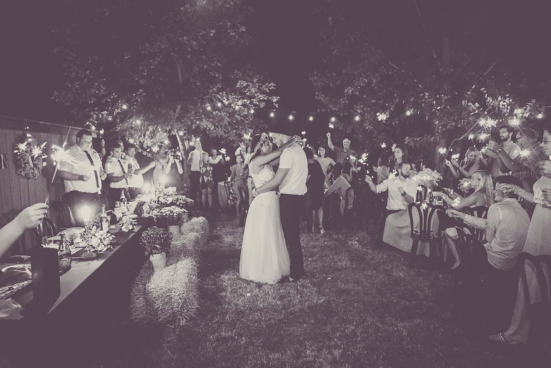 Toronto Wedding Photographer CopperRed Photography