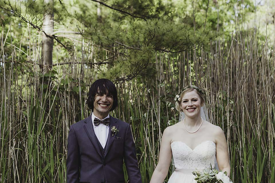 black-creek-pioneer-village-wedding-photography-bride-and-groom-CopperRed.jpg