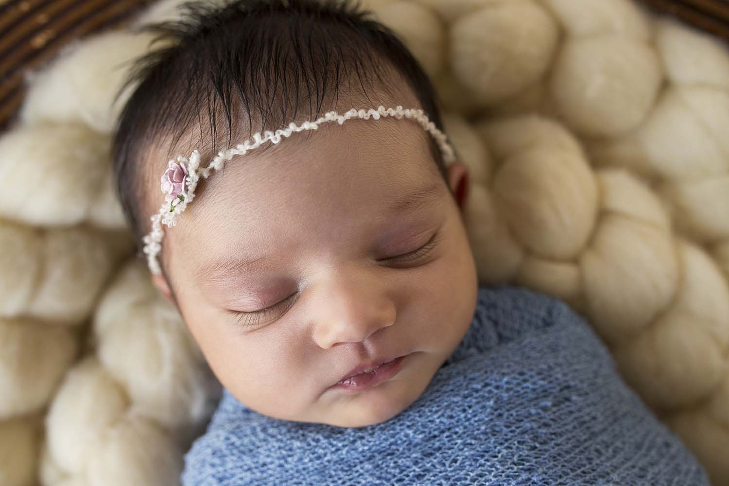 Newborn-baby-photography-toronto-copperred-photographer.jpg