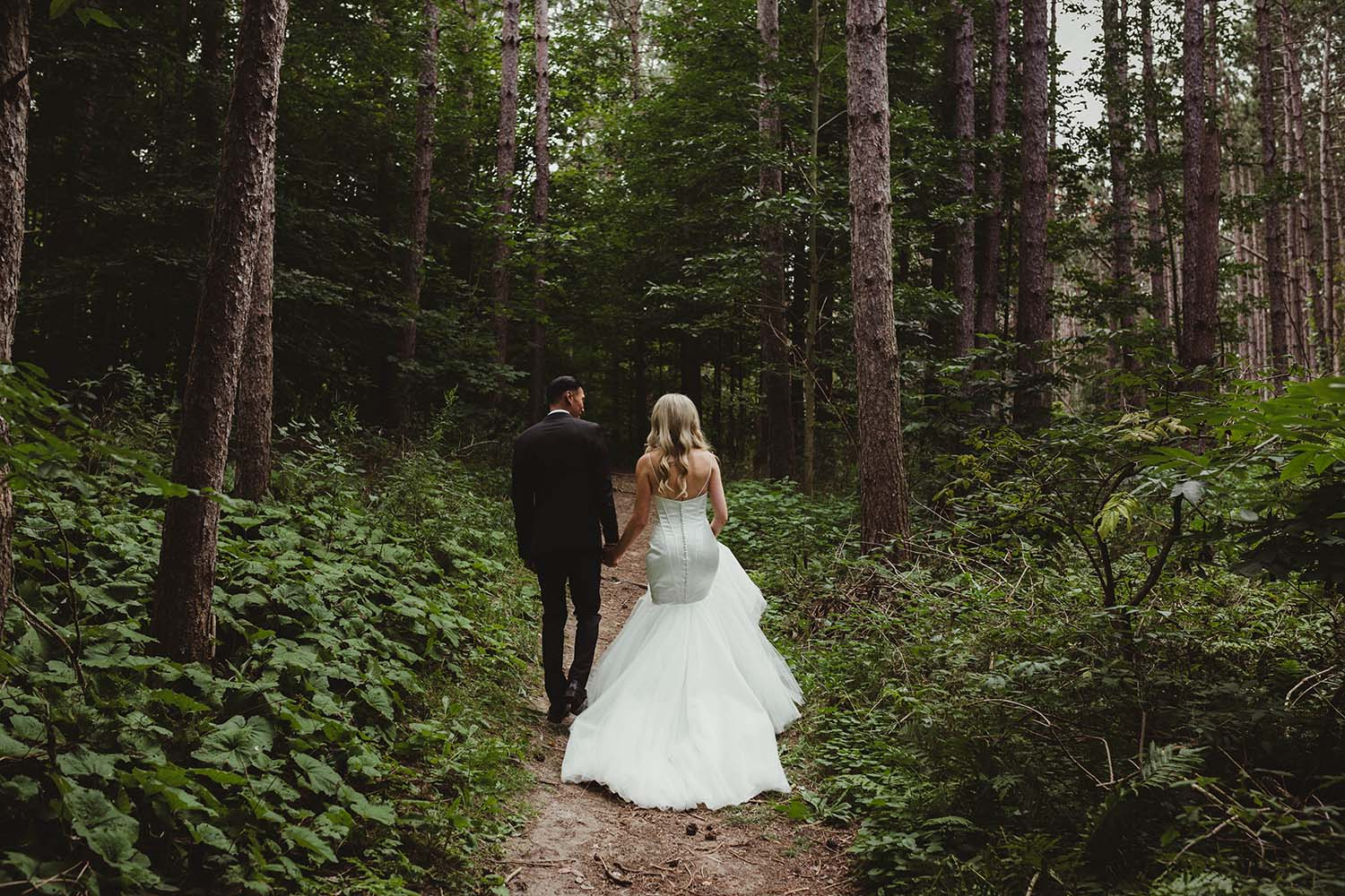 bride-and-groom-alton-mill-copperred-wedding-photography.jpg