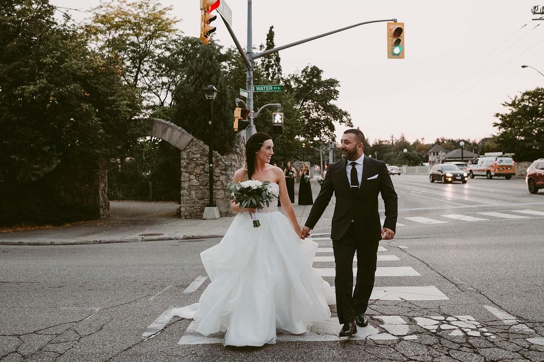 Cambridge-Mill-Wedding-Photos-CopperRedPhotography.jpg