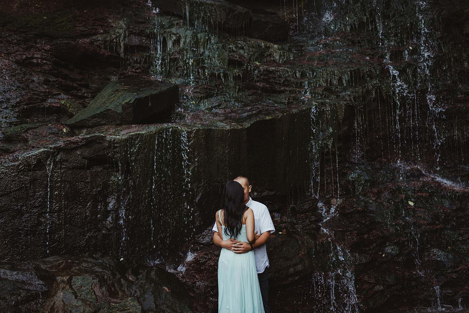 CopperRed-Photography-waterfall-engagement-photos.jpg