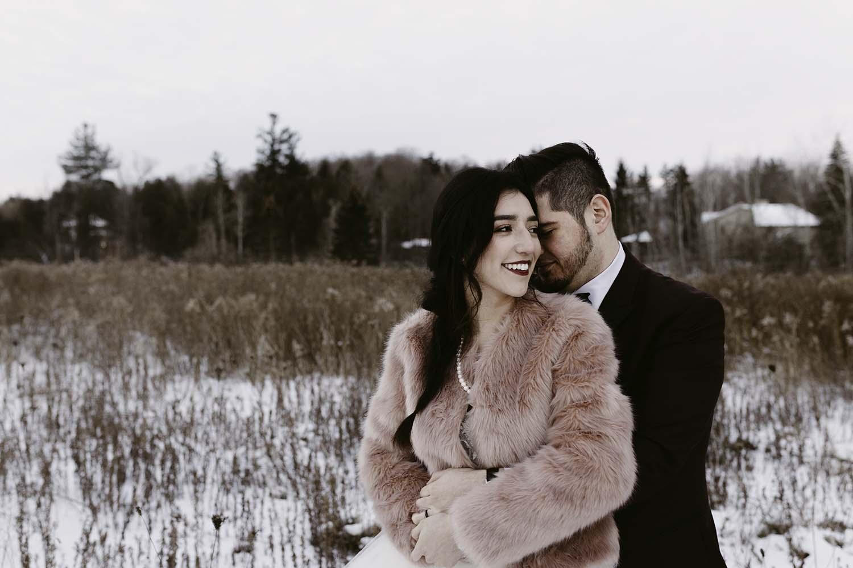 Copperred-photography-winter-wedding-photos.jpg
