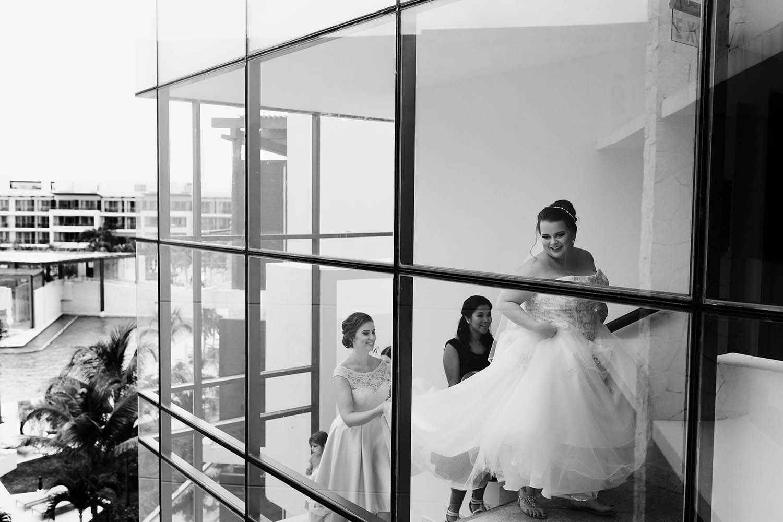 royalton-riviera-wedding-cancun-copperred-photography.jpg