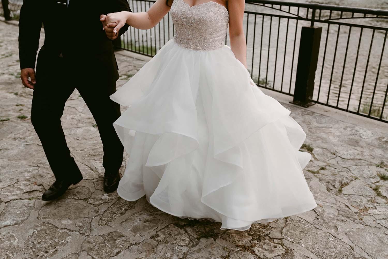 cambridge-mill-wedding-photos-copperred-photography.jpg