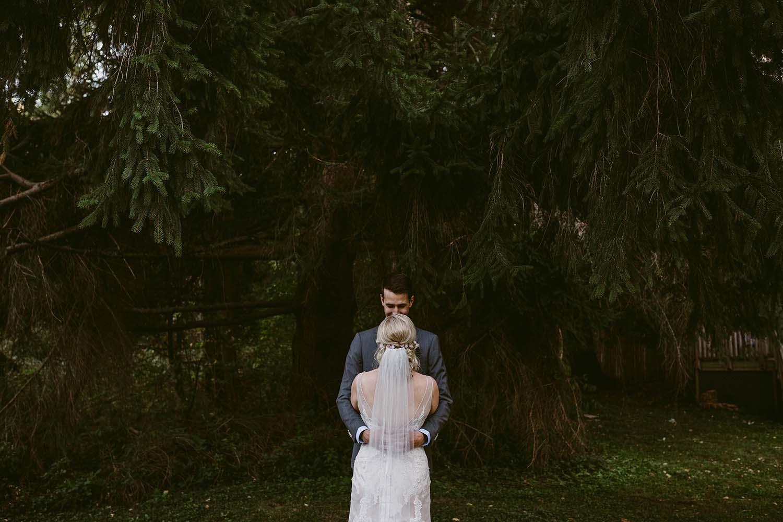 burlington-wedding-photos-copperred-photography.jpg