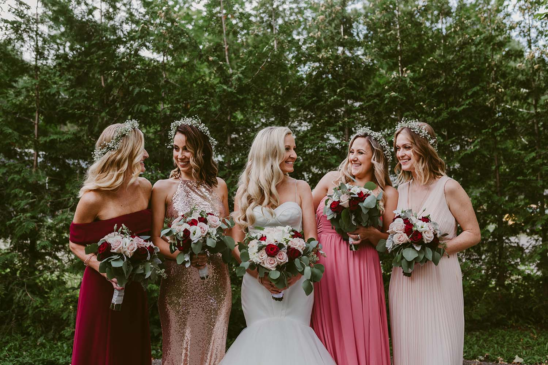 CopperRed_Photography_wedding-photographer-bridesmaids.jpg