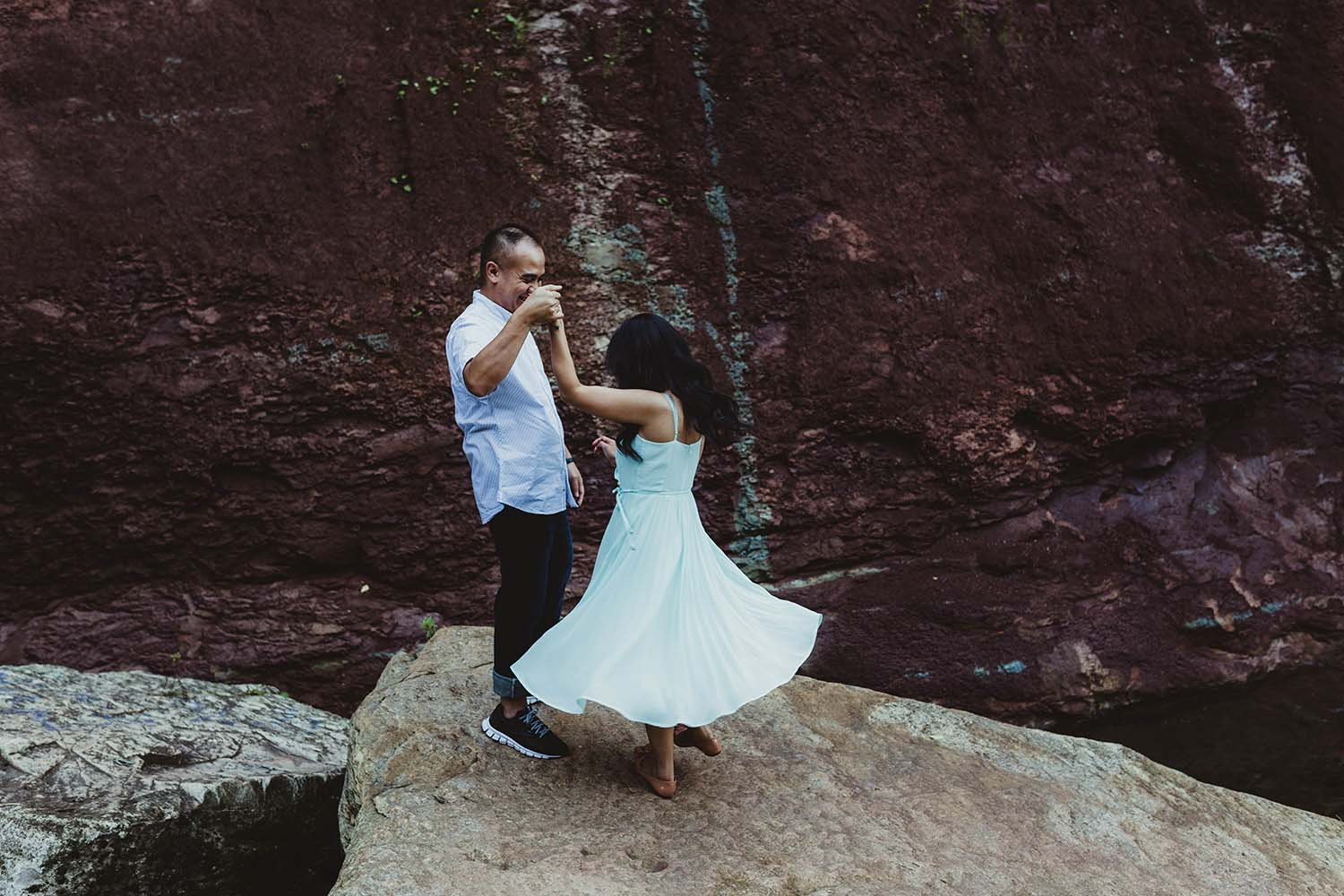 toronto-engagement-photos-copperred-photography