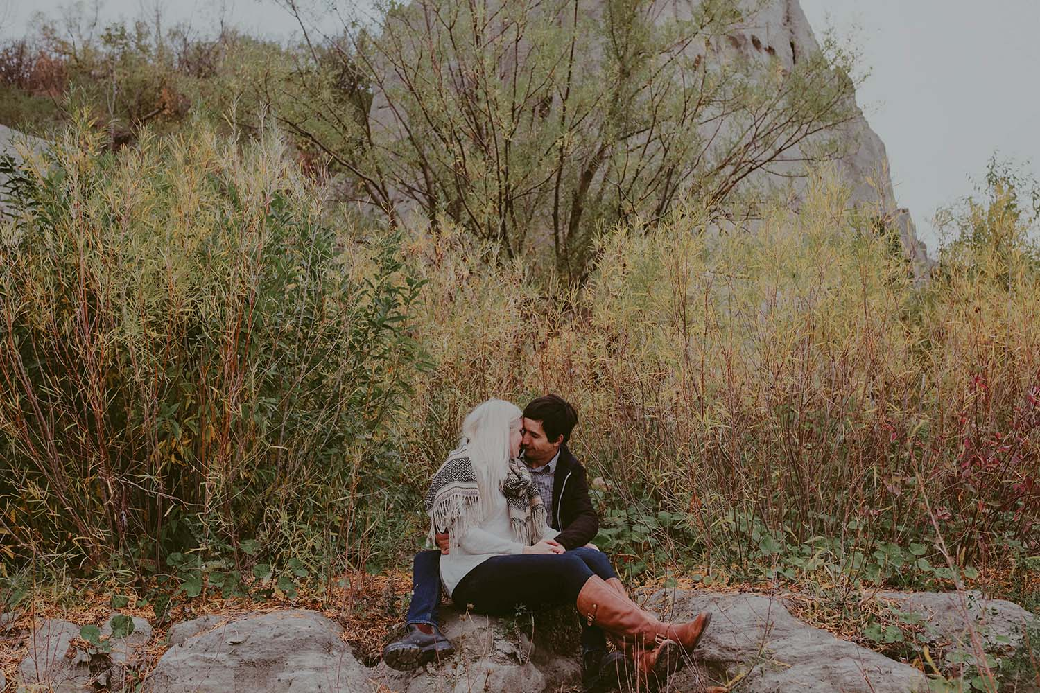 copperred-photography-engagement-photos