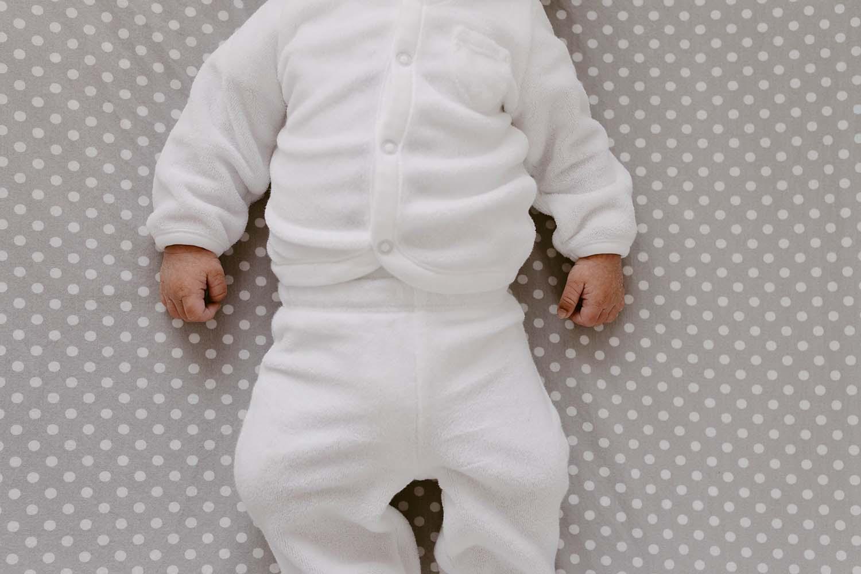 toronto-lifestyle-newborn-photographer-copperred-photography