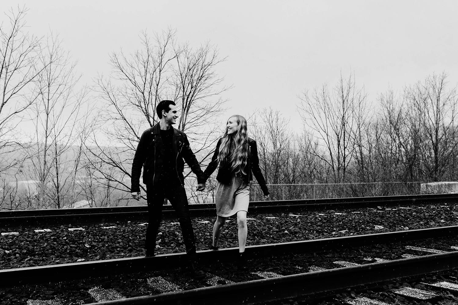 Toronto-Ontario-GTA-Engagement-Photographer-CopperRed-Photography_1.jpg