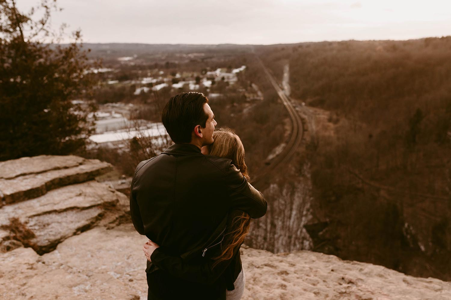 Toronto-Ontario-GTA-Engagement-Photographer-CopperRed-Photography_14.jpg