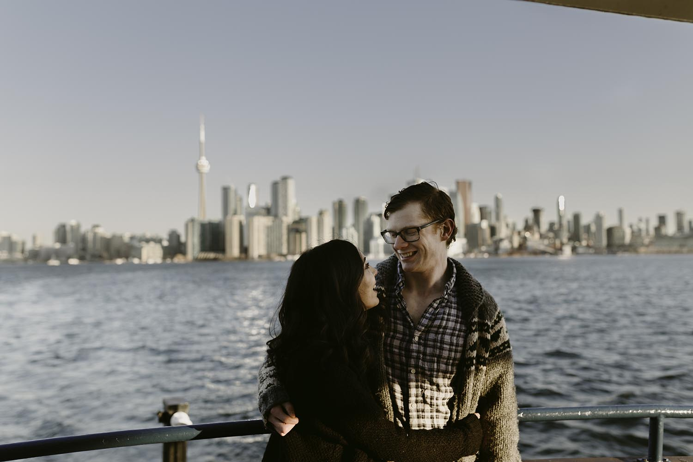 Toronto-york-region-engagement-photographer-copperred-photography.jpg