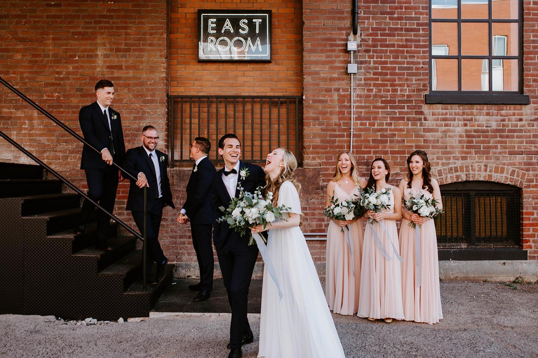 toronto-gta-wedding-photographer-east-room-copperred-photography.jpg