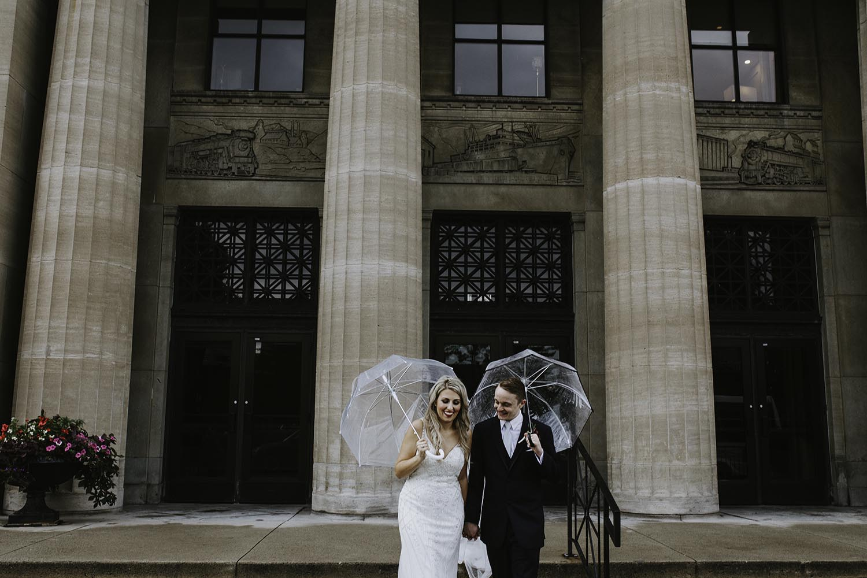 liuna-station-wedding-photos-copperred-photography.jpg