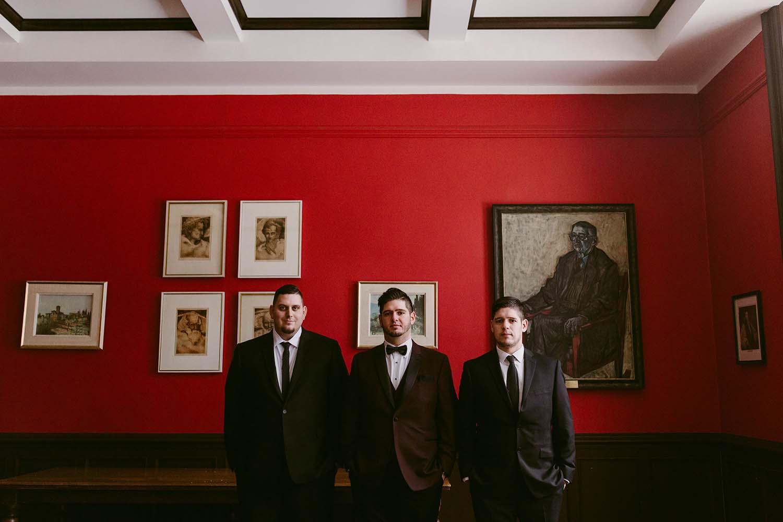 trinity-college-wedding-photos-copperred-photography.jpg