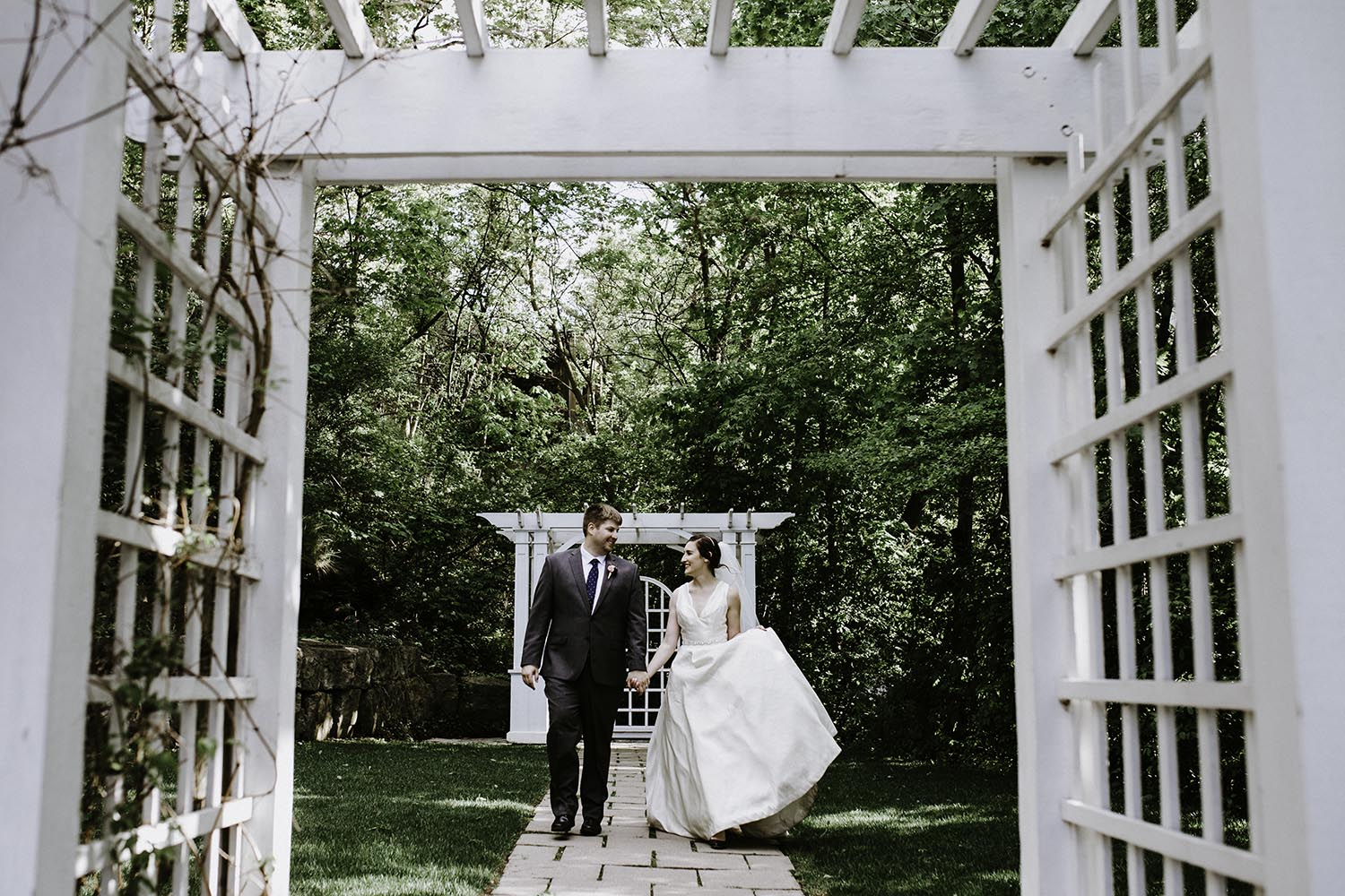 gta-wedding-photographer-copperred-photography-ancaster-mill.jpg