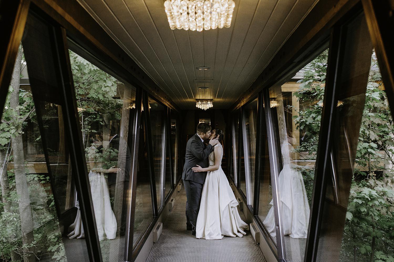toronto-york-region-wedding-photographer-ancaster-mill-wedding-photos-copperred-photography.jpg