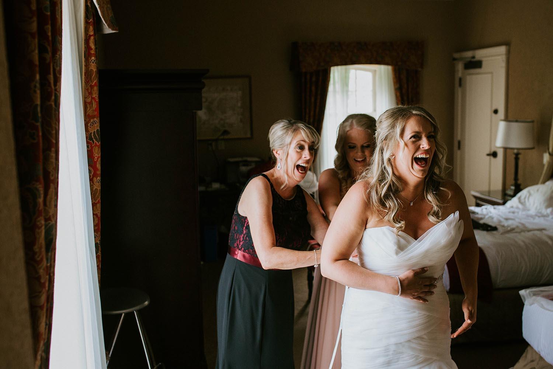 toronto-york-region-wedding-photographer-old-mill-copperred-photography.jpg