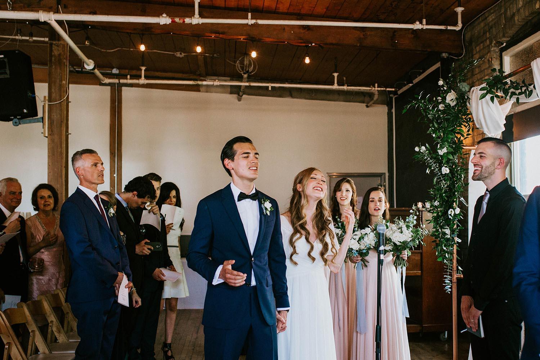 wedding-worship-photos-toronto-photographer-copperred.jpg