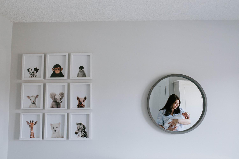Toronto-Lifestyle-Nebworn-Photographer-CopperRed-Photography