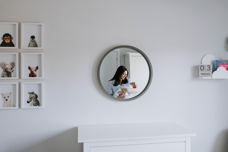 gta-toronto-baby-photographer-copperred-photography.jpg