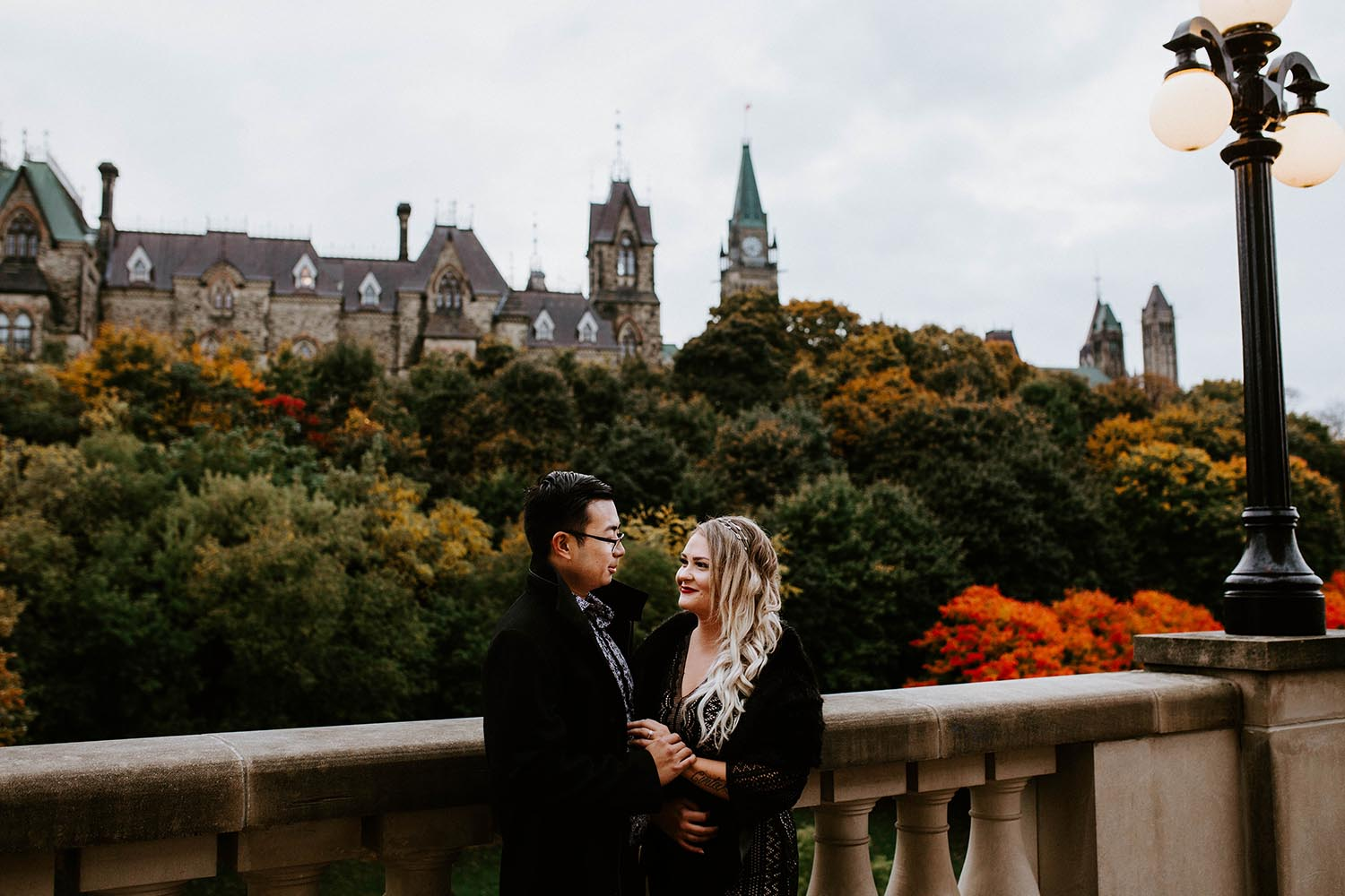 ottawa-engagement-photos-fall-copperred-photography.jpg